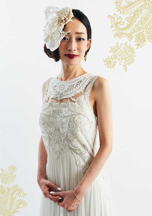 12 Imperial Bride Dress White.jpg
