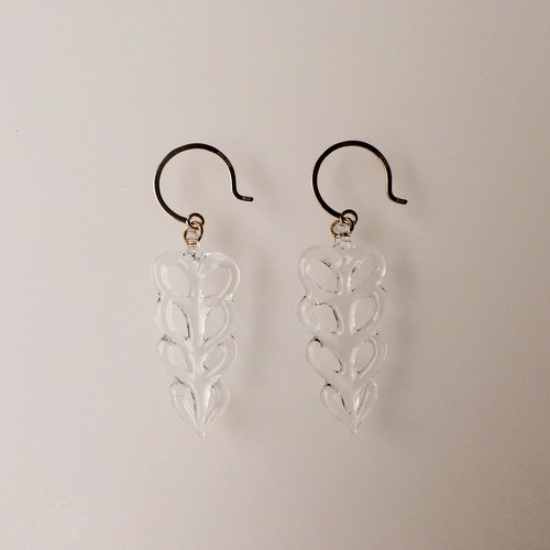 CL317_Earrings_LEAVES.jpg