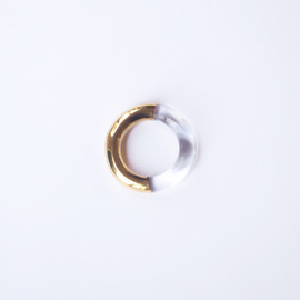 CL503_CIRCLE_Ring _GD.jpg
