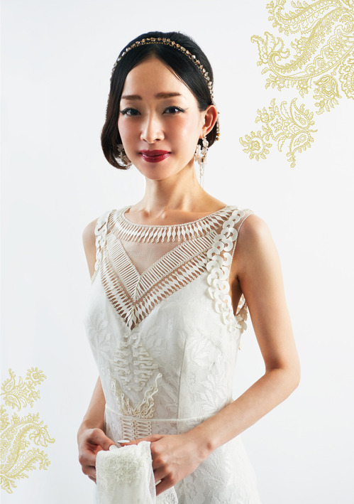 Modern Cutwork Dress.jpg