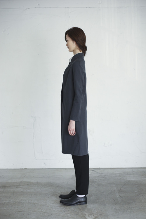 knitology_coat_01.jpg