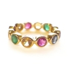 sui_7color-ring-m-01-dl.jpg