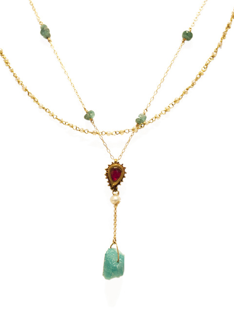 sui_indra_necklace105_detail_01[1].jpg