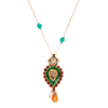 sui_indra_necklace2-m-01-dl.jpg