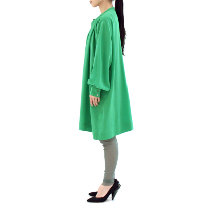 sui_indress_r169_green-s-01-dl.jpg
