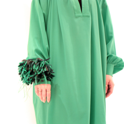 sui_indress_r169_green-s-05-dl.jpg