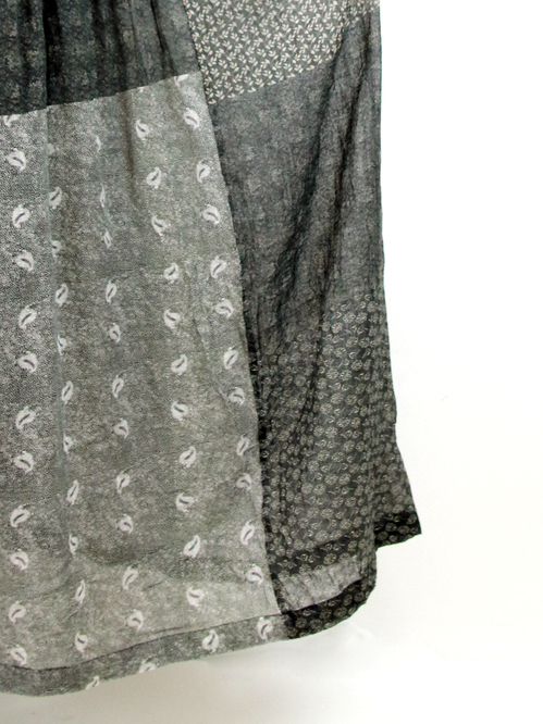 sui_tow-13-1005S-blk-17ss_detail_04.jpg