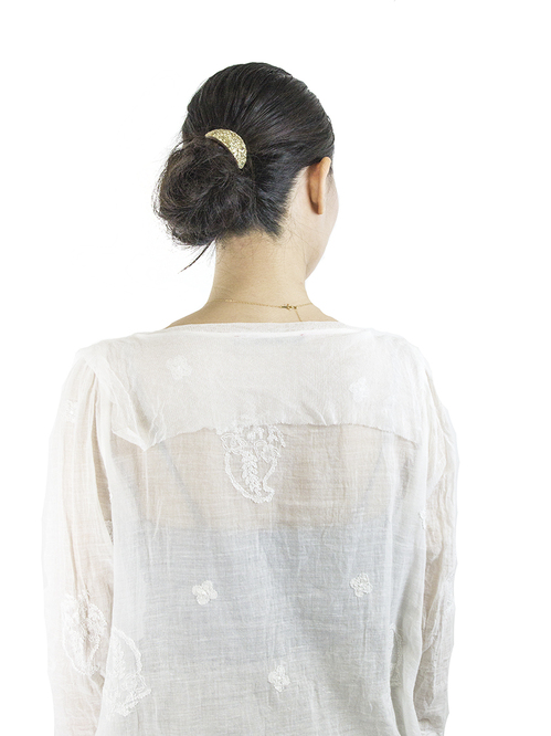 sui_tow-13-1021S-white-17ss_detail_05.jpg