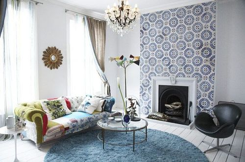 London-House-Blends-Contemporary-and-Classic-1.jpg