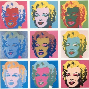 552_andy-warhol-marilyn.jpgのサムネール画像