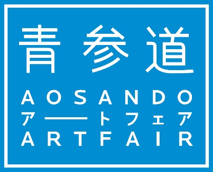 aosando-art-fair-LOGO-M.jpg