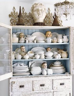 theresa_and_craig_smith_country_living-_scary_display_rect540.jpg
